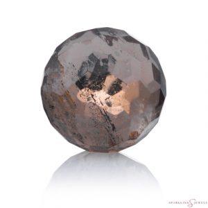 FCTGEM23 Sparkling Jewels Gemstone Rookkwarts