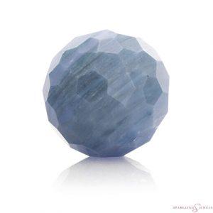 FCTGEM37 Sparkling Jewels Gemstone Aventurijn