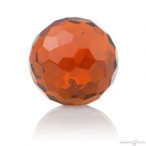 FCTGEM38 Sparkling Jewels Gemstone Citrien