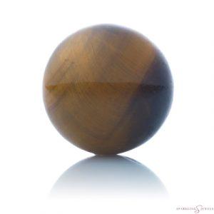 GEM09-S Sparkling Jewels Gemstone Tijgeroog