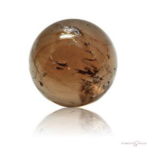 GEM23-S Sparkling Jewels Gemstone Rookkwarts
