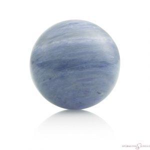 GEM37-S Sparkling Jewels Gemstone Aventurijn