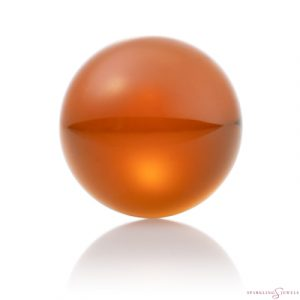GEM38-S Sparkling Jewels Gemstone Citrien