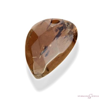 PENGEM23-BS Sparkling Jewels Rookkwarts