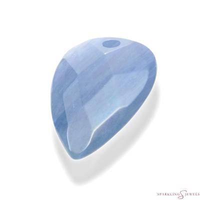 PENGEM37-BS Sparkling Jewels Aventurijn