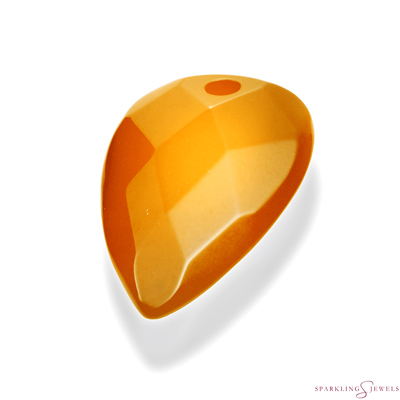 PENGEM38-BS Sparkling Jewels Citrien