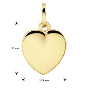 021-01315K Hanger Hart