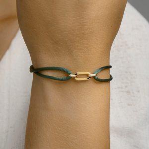 026-00002K Armband Rechthoek