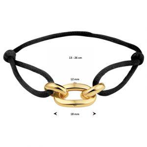 026-00005K Armband