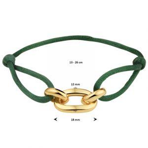 026-00006K Armband