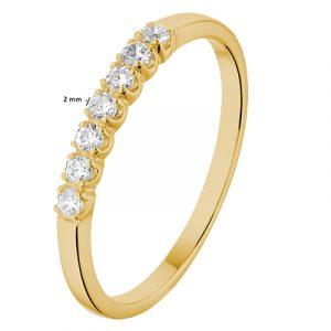 040-15172K Ring Zirkonia