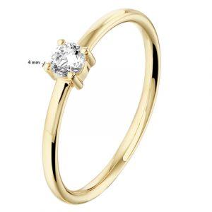 040-22503K Ring Zirkonia