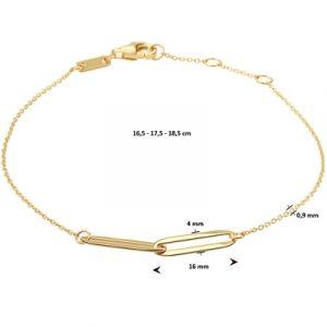 040-22611K Armband