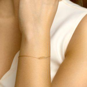 040-22743K Armband GG