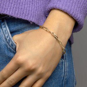 040-22820K Armband
