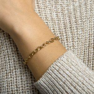 040-22852K Armband