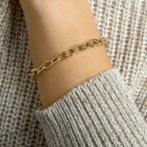 040-22853K Armband