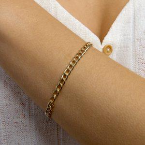 040-22856K Armband