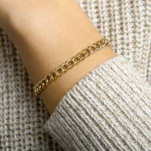 040-22857K Armband