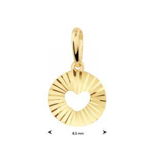 040-22978K Hanger hart