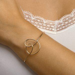 040-23120K Armband Spang GG