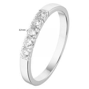 041-05326K Ring Zirkonia