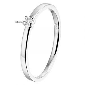 041-05342K Ring Diamant