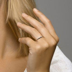 041-05346K Ring Diamant