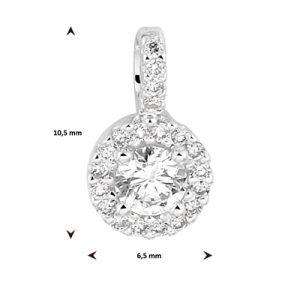 041-05423K Hanger Diamant