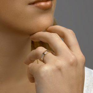 042-08588K Ring