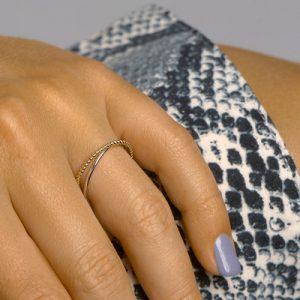 042-08612K Ring 2-in-1