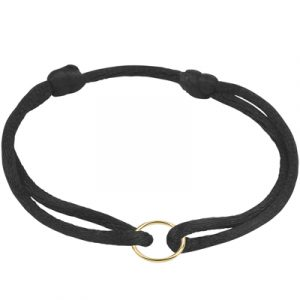 047-00085K Armband Rondje