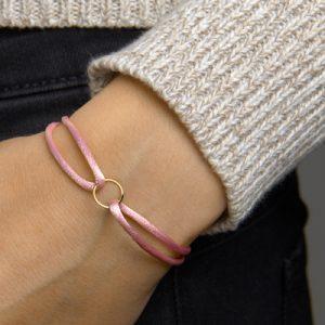 047-00095K Armband Rondje