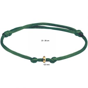 047-00118K Armband Rondje
