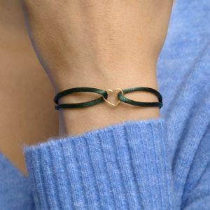 047-00125K Armband Hartje