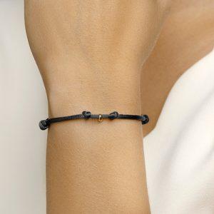 047-00126K Armband Rondje