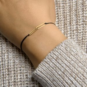 047-00132K Armband Rechthoeken