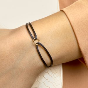 047-00134K Armband Rondje
