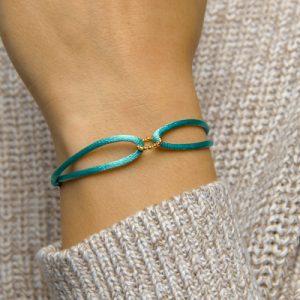047-00135K Armband Rondje
