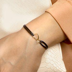 047-00136K Armband Hartje