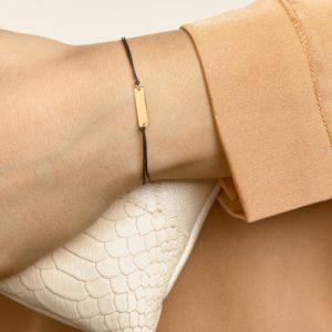 047-00139K Armband Plaatje
