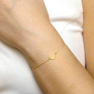 047-00147K Armband Hartje