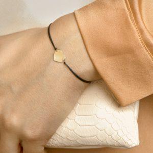 047-00148K Armband Hartje