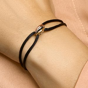 047-00154K Armband Tri-color