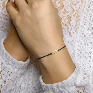 047-00157K Armband