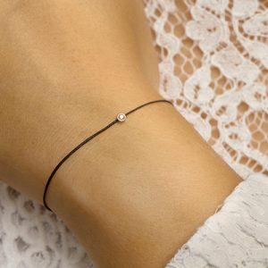 047-00171K Armband Diamant