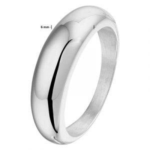 051-00066K Ring