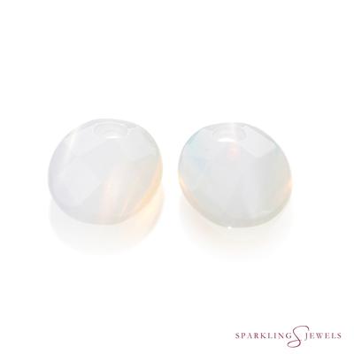 EAGEM14-SO Sparkling Jewels Opaliet
