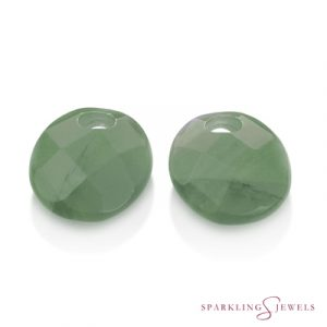 EAGEM29-SO Sparkling Jewels Aventurijn