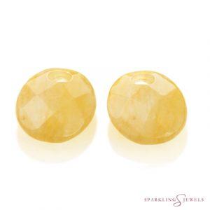 EAGEM30-SO Sparkling Jewels Jade